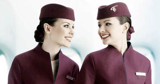 qatar-airways-cabin-crew-recruitment-in-langkawi-31-jul-2019